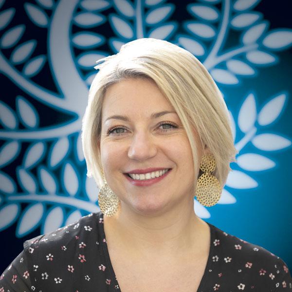 Peggy Clément