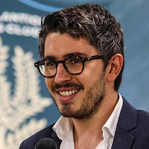 Julien Denis